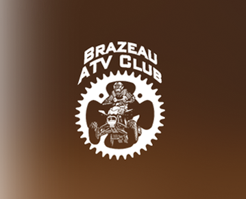 Brazeau ATV Club