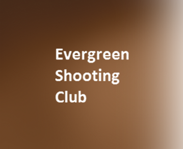 Evergreen Shooting Club