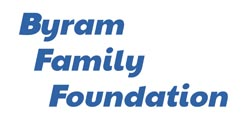 Byram Family Foundation Logo